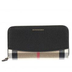 d758695b5fdeb3 burberry wallet The ultimate destination for new and preowned Burberry, all  guaranteed authentic and majorly on sale.