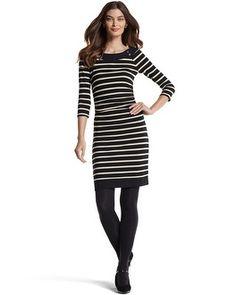0a074c230b Dresses   Skirts - Black Dresses