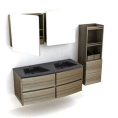 vanity units our pick of the best vanity units and. Black Bedroom Furniture Sets. Home Design Ideas