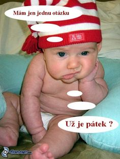 piatok večer - StartPage podľa Ixquick Picture Search Love Is Sweet, I Love You, My Love, Profil Facebook, Picture Search, Jokes, Funny, Baby, L Love You