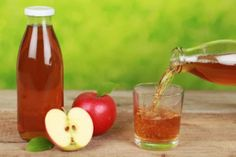 Foods to Avoid Polycystic Kidney Disease