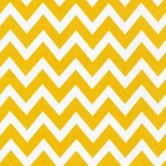 Ann Kelle's Remix Yellow Chevron Stripes from by MyHeartandSew, $4.75  https://www.etsy.com/listing/126859291/ann-kelles-remix-yellow-chevron-stripes?ref=listing-13