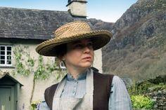 Miss Potter - Renee Zellweger