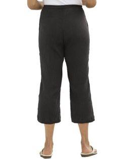 82f81ece5d473 14 Best Clothing   Accessories - Pants   Capris images
