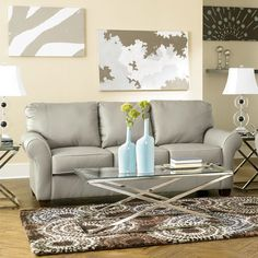 55 best sofa bed images furniture outlet sleeper sofa sofa bed rh pinterest com