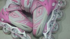 Golf Bags, Fitness, Sports, Pink, Free Market, Hs Sports, Sport, Pink Hair, Health Fitness