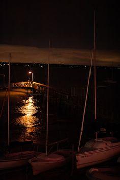 Rachel & Jon-beautiful night sky Photo By Christina Maldonado Photography