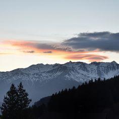 Saviore dell #Adamello, Brescia - Italy - #Alps #mountain