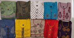 Women's Rayon 2 Tone Pleated Kurti With Foil | Visit : www.grabandpack.com | TO BUY THIS BEAUTIFUL OUTFIT CONTACT US / WHATS APP US ON : +91 9898133588 || EMAIL US AT grabandpack@gmail.com || you can visit on www.grabandpack.com | #style #chennai #cotton  #sareeinspiration #patola #rajyog#sareesonline #bridalsarees #pet #sareeseduction  #saree2020 #2020trending #kurti #chex #sleeveless #walkway #pleated #indowestern #kurti #straight #charming #bluehills #pearl #handwork #foilprint Stylish Kurtis, Best Online Shopping Sites, Walkway, Chennai, Beautiful Outfits, Pearl, Saree, App, How To Wear