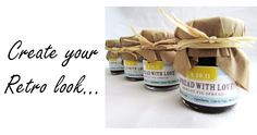 0wedding favors ...  create your own favor! match your photo idea, wedding sign, wedding food, wedding theme!
