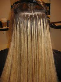 Olas designs weaves and extensions olasdesigns on pinterest brazilian hair extensions 100 human hair pmusecretfo Images
