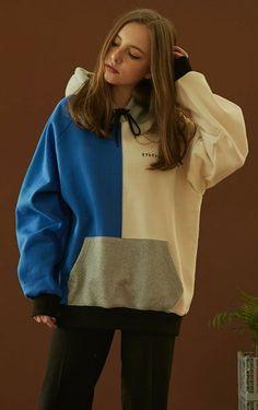 o hoodie , / / Free size Unisex Fashion, Womens Fashion, Punk Fashion, Lolita Fashion, Trendy Hoodies, Fashion Beauty, Fashion Outfits, Emo Outfits, Summer Outfits