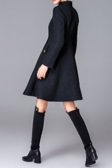 Coats For Women - Shop Designer Womens Winter Coats Online | DEZZAL