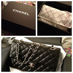 0307dacd3e1a 134 Best CHANEL images