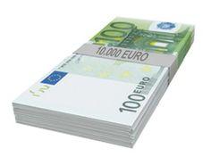 10-000-euro.jpg (400×299)