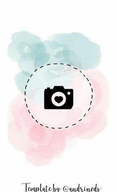 Prints Instagram, Instagram Frame, Instagram Logo, Instagram Design, Instagram Story, Cute Wallpaper Backgrounds, Wallpaper Iphone Cute, Aesthetic Iphone Wallpaper, Cute Wallpapers