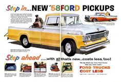 1958 Ford Truck Ad-02