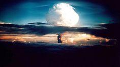 Los dispositivos de dispersión radiológica, más conocidos como 'bombas sucias' se consideran parte de la mitología creada por Hollywood para demostrar la amenaza global para la humanidad que supondría que algún grupo terrorista obtuviera material radiactivo. Sin embargo, dos informes desclasificados por el Centro de Defensa de la Información Técnica de EE.UU. revelan que Washington probó esta arma mortífera en 1952.