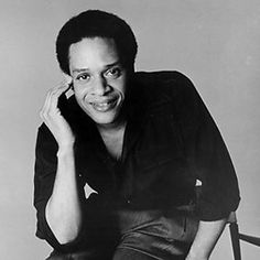 Al Jarreau ~ Al teamed up with his good friend George Benson for a one off show at the Ent Centre in Sydney - so many great songs.