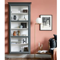 Lindebjerg Design Official - Take a look at our fine collection of scandinavian furniture. Living Room Inspiration, Interior Design Inspiration, Colour Architecture, Refurbished Furniture, Modern Kitchen Design, Cabinet Design, Wall Colors, Decoration, Home And Living