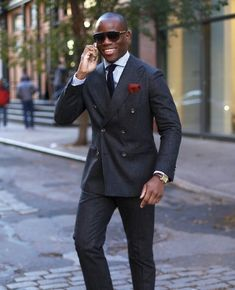 c2e1947c89 702 Best Gentleman Style images in 2019