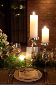 Dinner Party.. Love this! ~LadyLuxury~