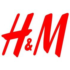 H&M ❤ liked on Polyvore featuring text, logos, quotes, phrase and saying