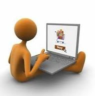 E- Commerce make easy to approach of personas. E-commerce increase appearance of store with search engine. Telx web have new techniques & sound solutions of E –commerce . Game Design, Web Design, Logo Design, Graphic Design, E Commerce, Wordpress, Business To Consumer, Online Business, M&m Game