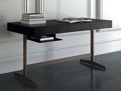 Письменный стол ERNEST by Casamilano