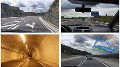 Drumul prin Makaza, Traversare Bulgaria in 6 ore - Ghid Turistic Grecia Thing 1, Bulgaria, Holiday, Vacations, Holidays, Holidays Events, Vacation