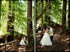 Michael Segal Weddings <3 this man's photos ✇