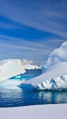 Iceberg Antarctica http://www.wpsubscribers.com/?hop=topogiyo http://www.desktoplightingfast/Zorro123 http://www.laptoptrainingcollege.com