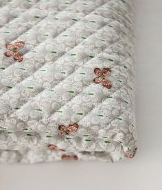 quilted cotton by the yard width 44 inches 78451 by cottonholic