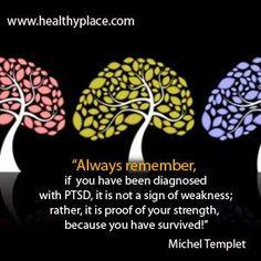 PTSD Help: PTSD Support Groups Can Help PTSD Recovery http://www.healthyplace.com/anxiety-panic/ptsd/ptsd-help-ptsd-support-groups-can-help-ptsd-recovery/ #ptsd #trauma