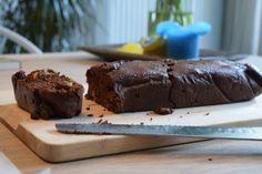 Chocoladecake+van+kikkererwten