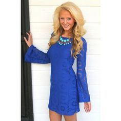 Browse our beautiful dresses in many colors and styles at Red Dress Boutique. Find women's outfits for sale at the lowest prices. Shop for the perfect outfit! Shop Red Dress, Lacey Tops, Summer Outfits, Cute Outfits, Judith March, Boutique Dresses, Spring Summer Fashion, Dress To Impress, Beautiful Dresses
