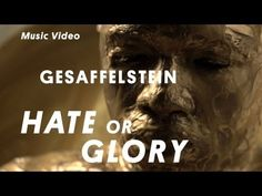 """Trending Music News - Gesaffelstein - """"Hate or Glory"""" (Official Music Video) Gesaffelstein, Trending Music, Best Cinematography, Days Of Future Past, Amazing Songs, My Life Style, Music Channel, Electronic Music, Good Music"""