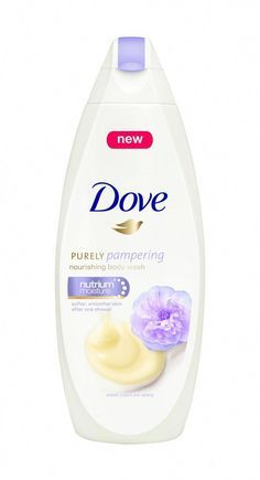 11 Must-Have Fall Drugstore Beauty Products For Women of Color Dove Purely Pampering Sweet Cream with Peony Body Wash products best products drugstore products must have products natural products that really work Dove Body Wash, Perfume, Shops, Facial Skin Care, Smell Good, Beauty Care, Body Care, Face Care, Skin Care Tips