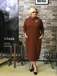 Классный и удобный стиль для взрослых женщи.- Классный и удобный стиль для взрослых женщи… Hattie Schuster moda-para-mujeres-lehenga Классный и удобный стиль для взрослых женщин Over 50 Womens Fashion, Fashion Over 50, Women's Fashion Dresses, Boho Fashion, Fashion Trends, Hijab Fashion, Casual Dresses, Vestido Casual, Casual Chic Style