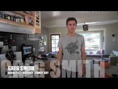 THE PLANTPOWER HOUR - EPI 1:: RICH ROLL & GREG SMITH TALK PLANTPOWER