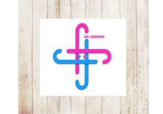 Profissionalize sua marca! Logomarca exclusiva  Que estará disponível em alta resolução de 300Dpi nos formatos jpg, png e pdf Enviaremos após pagamento e confirmado por email já com o nome da sua marca. R$ 65,00