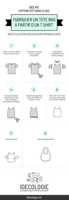 FAST and simple t-shirt maxi dress tutorial - with the right fabric, this would be .FAST and simple t-shirt maxi dress tutorial - with the right fabric that would be great. Diy Couture, Couture Sewing, Diy Tote Bag, Diy Bags, Sewing Clothes, Diy Clothes, Bags Sewing, T Shirt Diy, Tee Shirts