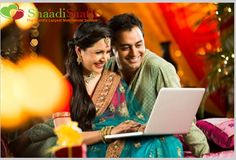 like tamil matrimonials the tamil matrimony page lists tamil brides