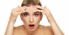 Η καθημερινή συνήθεια που σας γερνάει πρόωρα: http://biologikaorganikaproionta.com/health/240216/