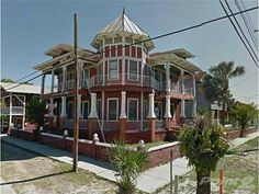 1301 N 23rd St, Tampa, FL 33605 is For Sale - Zillow