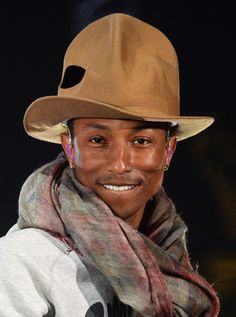 Who Should You Marry - Buzzfeed Quiz  You got: Pharrell's hat  You should marry Pharrell's hat. Pharrell has exemplified what marriage is all about by committing so hard to wearing that hat. That hat has learned the value of commitment and it is ready to commit to you for a lifelong bond of loyalty only a big, weird hat can give. Bonus: You get to hang with Pharrell all the time.
