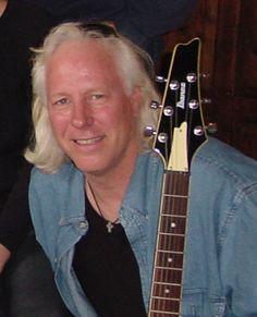 Stephen Arnold -- President & check writer, Stephen Arnold Music