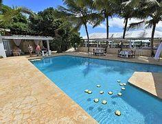 Mansion+Hacienda+Villa+Bonita+-+Sleeps+6,+8,+12...50!,++8+apartments,+pool,+etc,+++Vacation Rental in Puerto Rico from @homeaway! #vacation #rental #travel #homeaway