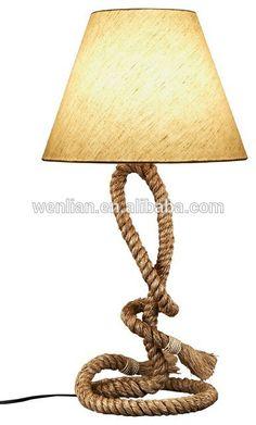Candeeiro de corda de iluminação do vintage-imagem-Abajures e lâmpadas de leitura-ID do produto:60216111000-portuguese.alibaba.com