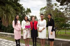 Swazi Royal Wife Inkhosikati LaMagongo nee Nontsetselo Magongo (Born: Married: Pictured far right Child: Son: Prince McWasho Royal Monarchy, British Monarchy, Black King And Queen, King Queen, All About Africa, African Royalty, We The Kings, Royal Court, New Wife